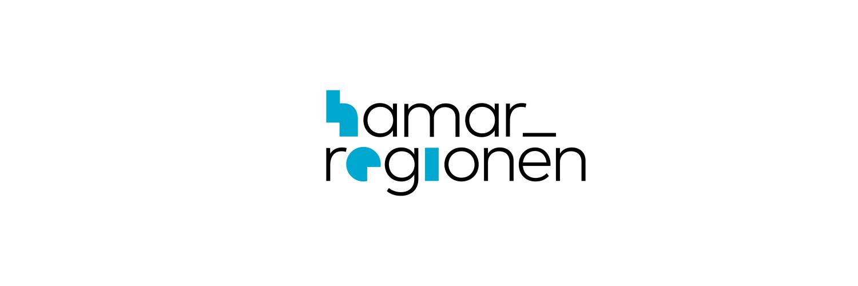 Hamarregionen